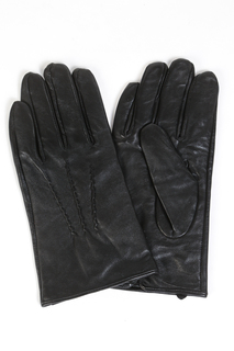 gloves HElium