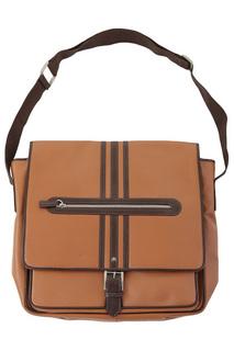 Bag RICHMOND X