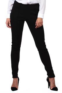 trousers Moe
