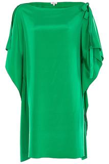 Платье Parosh P.A.R.O.S.H.