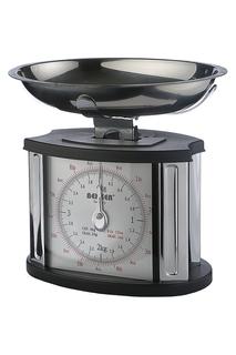 Кухонные весы 4 кг Bekker