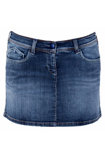 Юбка Armani Jeans
