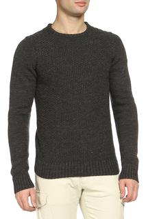 Пуловер THE FRESH BRAND