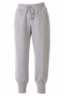 Спортивные брюки Blugirl