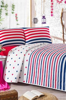 Double Bedspread Set Eponj home