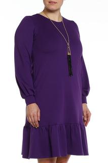 Платье CLASSIK FASHION