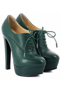 Ботинки Nando Muzi