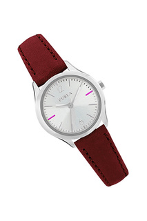 Часы наручные Furla