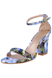 high heels sandals ROBERTO BOTELLA
