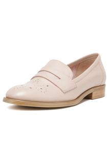 Туфли Giotto