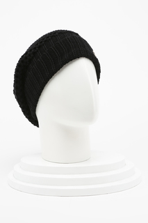 Шляпа Roberto Cavalli