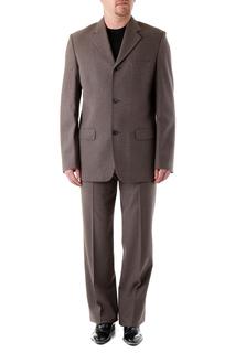 Suit Richmond Denim