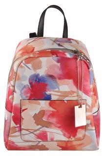 backpack Latteemilie