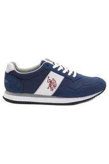sneakers U.S. Polo Assn.