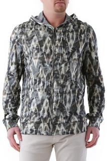sweatshirt Just Cavalli