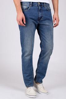 aaf978cb945 Купить мужские джинсы на молнии в интернет-магазине Lookbuck ...