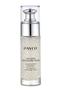 Совершенствующая и выравнивающ Payot