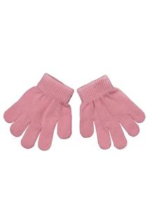 Перчатки, 2 пары PLAYTODAY BABY