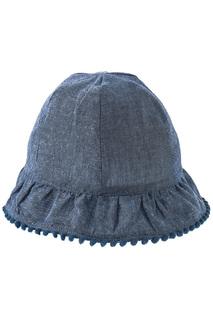 Шляпа Chicco