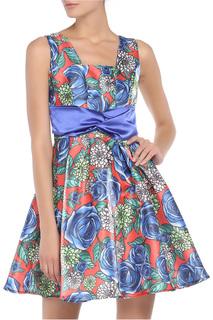 Платье CLARIEE