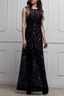 Платье Rica Mare