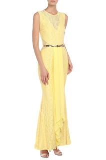 Платье Kei Kei