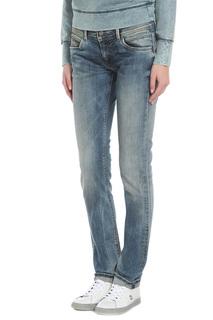 Джинсы Pepe jeans london