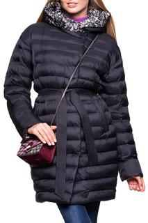 Пальто ODRI Mio