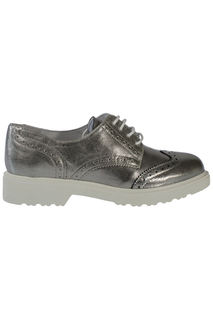 shoes Roobins