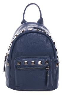 backpack Massimo castelli