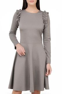 Платье ANNA PAVLA