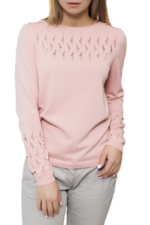 Пуловер ALPECORA