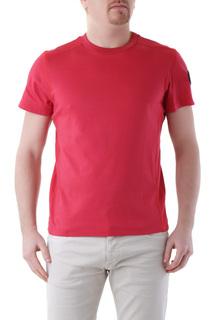 T-shirt Richmond Denim