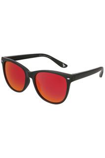 Очки солнцезащитные Stella McCartney