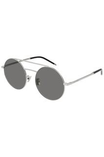 Очки солнцезащитные Saint Laurent
