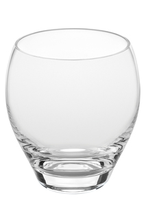 Набор стаканов IVV