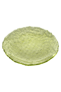 Тарелка IVV