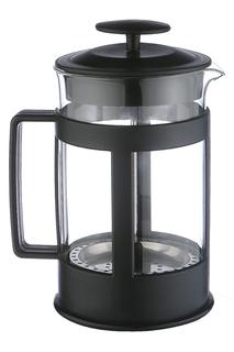 Чайник, кофейник 800 мл Bekker