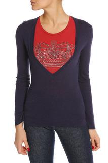 Пуловер Annapurna