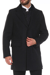 Пальто SEAN JOHN