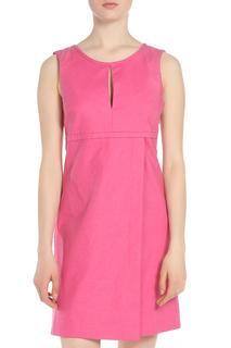 Платье, сарофан Versace