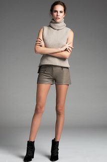 shorts VESPUCCI BY VSP