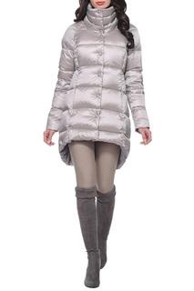 Куртка Conso
