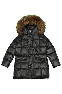 Пальто Vitacci