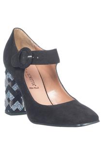 shoes LORETTA BY LORETTA