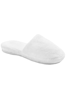 slippers CASUAL AVENUE