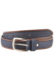 belt Matilde costa