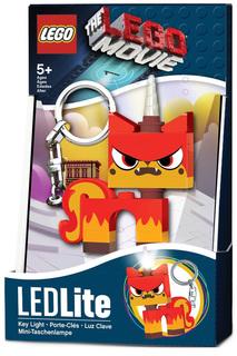 Фонарики-ночники Lego