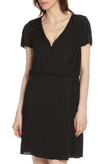 Платье LIU-JO