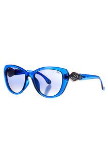 Поляризационные очки Vita Pelle